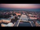 Мосты Фонтанки