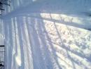 Хочу хочу хочу уже так Зимушка зима брось дуться