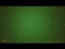 UFO Lou Nice Laser Strike