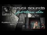 Mflex feat. Alvaro Soler - Sofia
