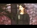 Lana Del Rey - Ride (Live LA TO THE MOON TOUR Boston)