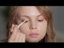 Идеальный тон урок макияжа от Faberlic