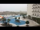 Дождь в Калидо Марис 5*
