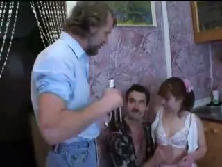 Порно муж и пьяная жена фото