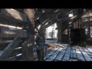 Прохождение Долины греха Rise of the Tomb Raider