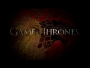 4. ◈ Игра Престолов ◈ Game of Thrones ◈