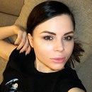Таня Инфинити фото #36