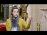HYPE CAMP -- ЙОГА ЧЕЛЛЕНДЖ #5 -- Катя Клэп, ЯнГо, Anny May, Даня Комков