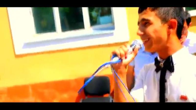 Sen yig'lama ((GruPpa Bolalar 2016)).mp4