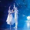 """""""Театр классического балета"""""""