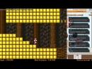 Mario 3 Вокруг света (Sega Mega Drive) pt.2