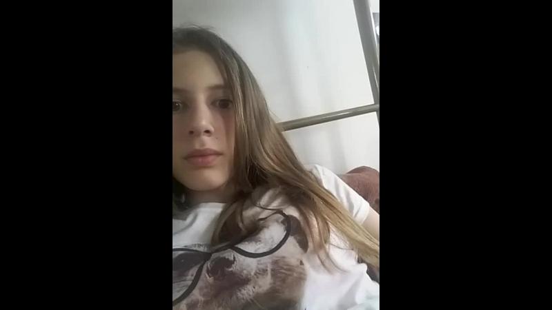 подростки 21 века - Live