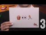 Maisie Williams Emoji Fundraiser