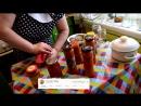 АДЖИКА ОТ ТЕЩИ ОСТРО Рецепт на зиму Ajika from the mother in law Hot The recipe for the winter