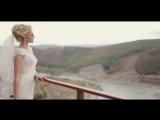 Свадебный клип Татьяны и Романа Видеограф Стерлитамак Салават Мелеуз Уфа Кумертау Свадьба Видеосъёмка
