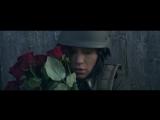 Medina - Skyttegrav (Official Video)