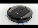 Робот-пылесос Philips SmartPro Active.Воот...