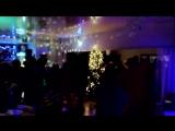 MOV_0051 24.12- 25.12 DJ Ivan mihhailov