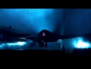 BAE Systems Таранис Беспилотный Combat Air Vehicle UCAV