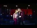 Stumblin In - Chris Norman  & Suzi Quatro - Крис Норман 19 октября в Сибур-Арена