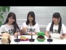 """2017年10月15日 「イコラジ """"RADIO=LOVE""""」(第2回)"""