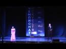 2017-11-19_Олексюк Семён и Гнатюк Юлия - Вечная любовь (Всероссийский Чемпионат Искусств)