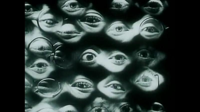 Легенды Серебряного века. Андрей Белый. Охота на ангела или Четыре любви поэта и прорицателя. (2004)