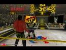 Халк и Красный Халк (с) против Бэтмена и Супермена