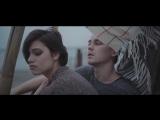 Мот feat. Артем Пивоваров - Муссоны - 1080HD - [ VKlipe.com ].mp4
