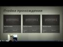 Юрий Холодов - live