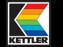 KETTLER SPOGA 2017