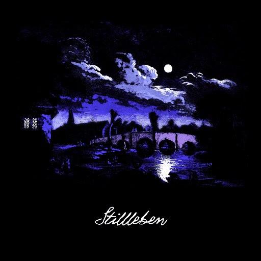 Tarot альбом Stillleben