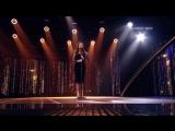 Успех 7 : Дудуния Тамара - One night only