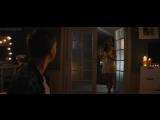 Елизавета Арзамасова в фильме Напарник (2017, Александр Андрющенко) 1080p