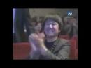 Nazar audar oral kvn komandasy 1 4 final 2012
