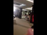 Продовження весілля