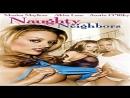 Francis Locke -Naughty Neighbors 2006- Monica Mayhem, Akira Lane, Erika Jordan