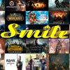 Компьютерный клуб Smile