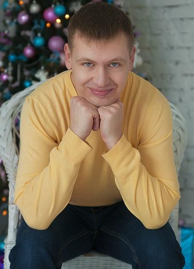 Артём Бабаков