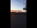 Снимаю блокаду Ленинграда