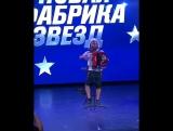 Семен успешно прошел отбор и попал в состав команды Виктора Дробыша. #дом2 #dom2 #Фролов