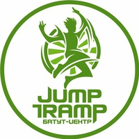 jumptramp