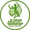 JumpTramp батут-центр || Секции | Дни рождения
