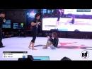 9 Super Fight Caitlin Huggins vs Raquel canuto KASAIpro1