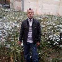 Анкета Zafar Axmedov