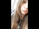 Ангелина Телина — Live