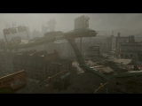 Moribund World Trailer - Fallout 4 MOD.mp4