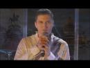 Под небом голубым... Ростислав Колпаков (концерт Отражение. Музыка эпох_02.02.2018)