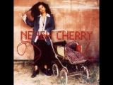 Neneh Cherry Michael Stipe - Trout