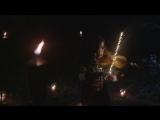 Witcher 3 Wild Hunt - Main Theme Sword of Destiny - Jillian Aversa feat. Erutan Vocal Arrangement